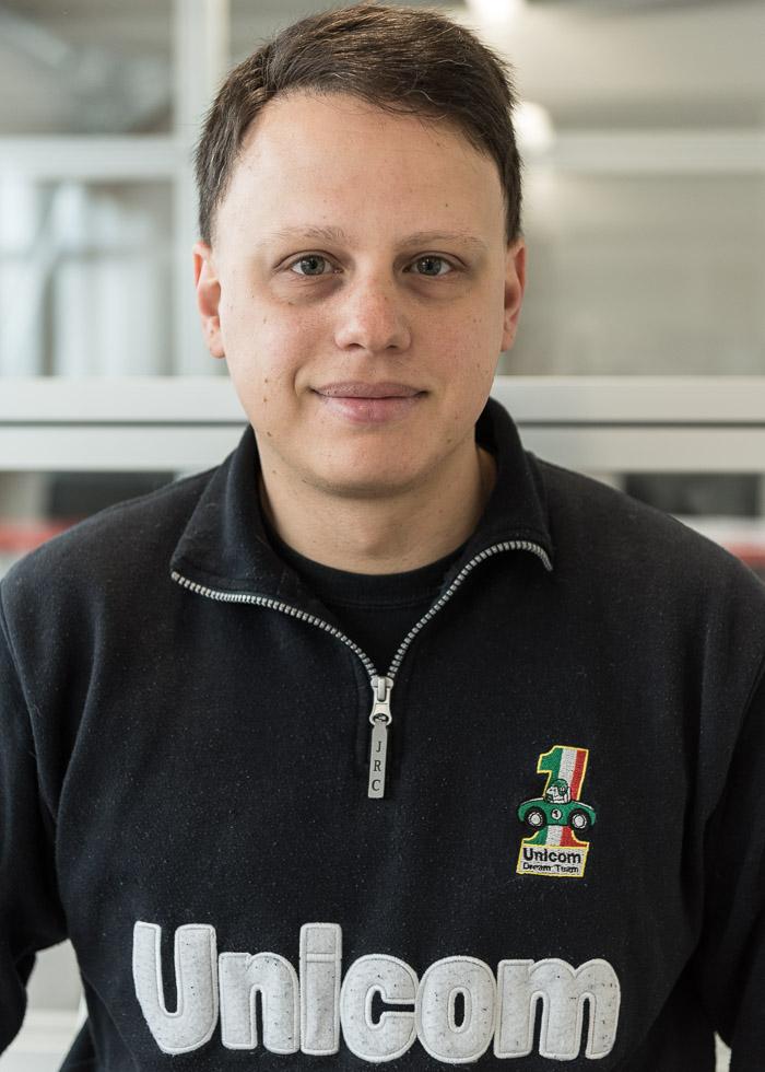 Giovanni Ferlazzo