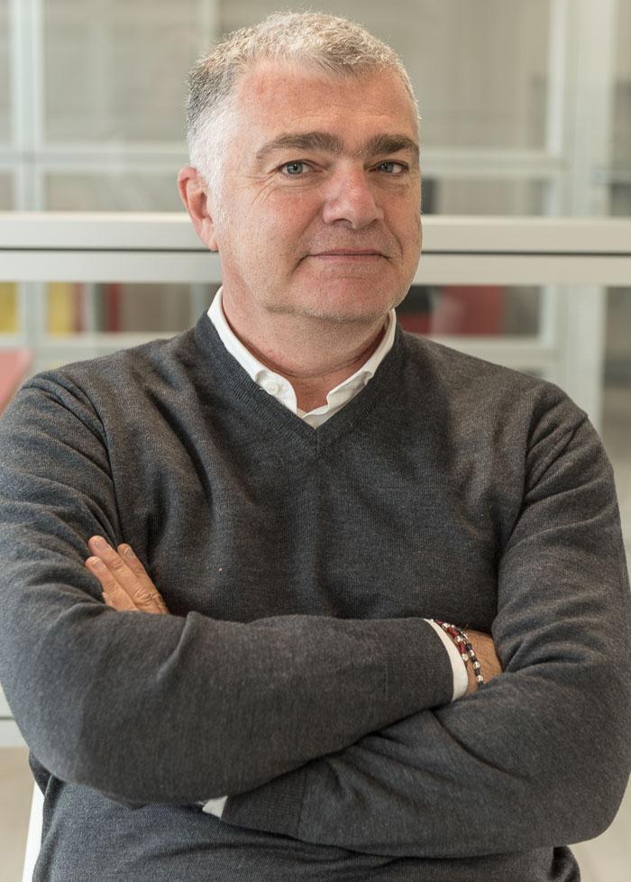 Luigi Romagnoli