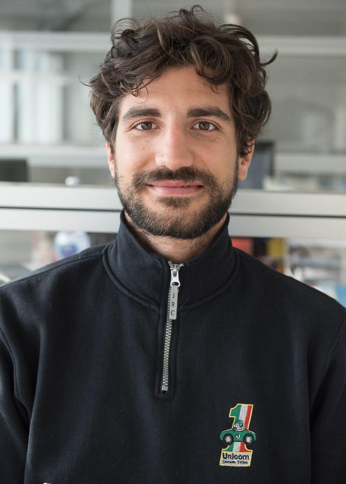 Federico_Campini