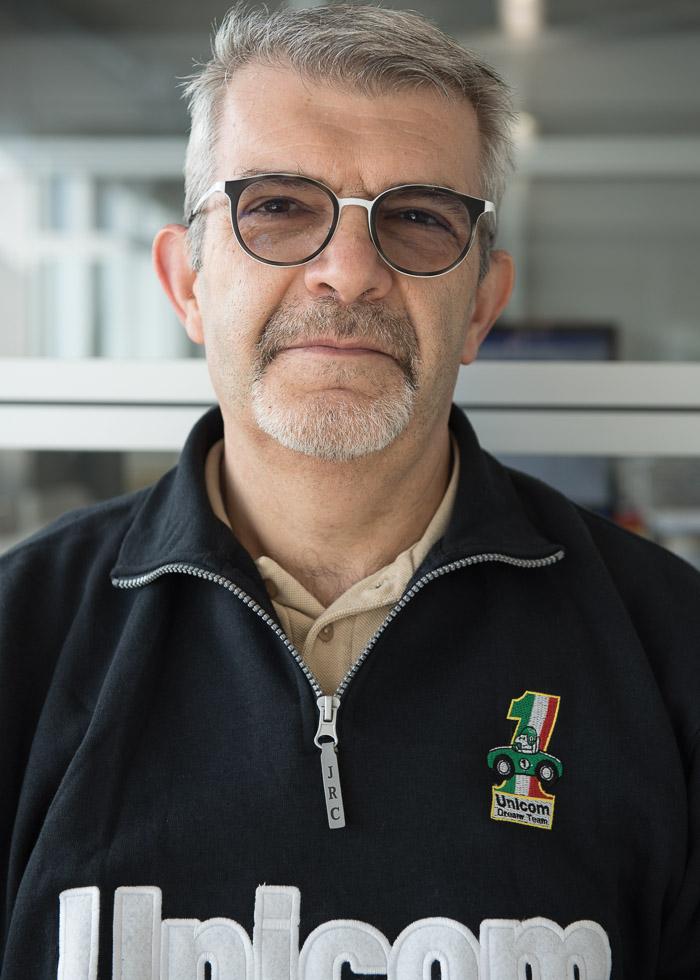 Giorgio_Trevisan