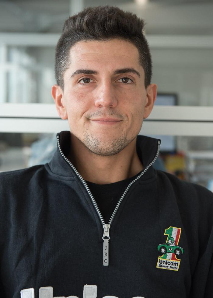 Luca_Bonora