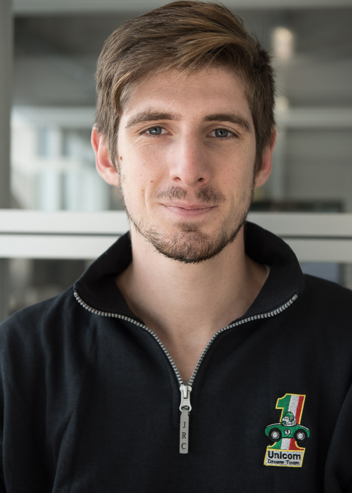 Matteo_Babetto